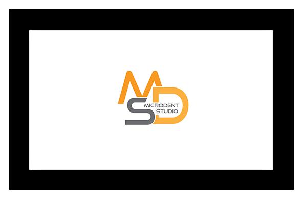 MicroD-logo